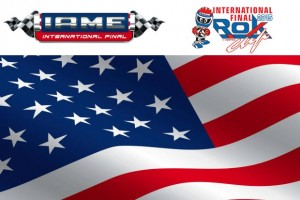 IAME-Rok Cup-USA