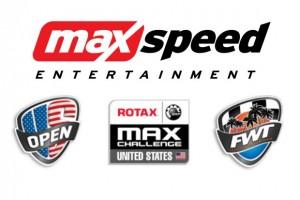 MAXSpeed-US Open-USRMC-FWT-logo