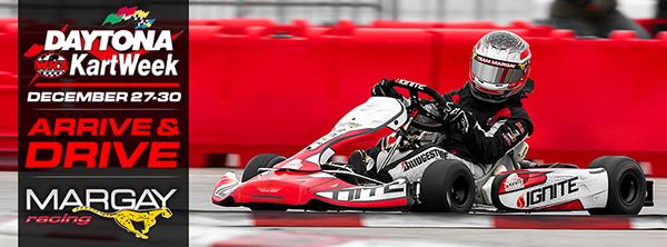 Margay-Briggs-WKA-Daytona KartWeek