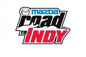 Mazda Road to Indy-MRTI-logo
