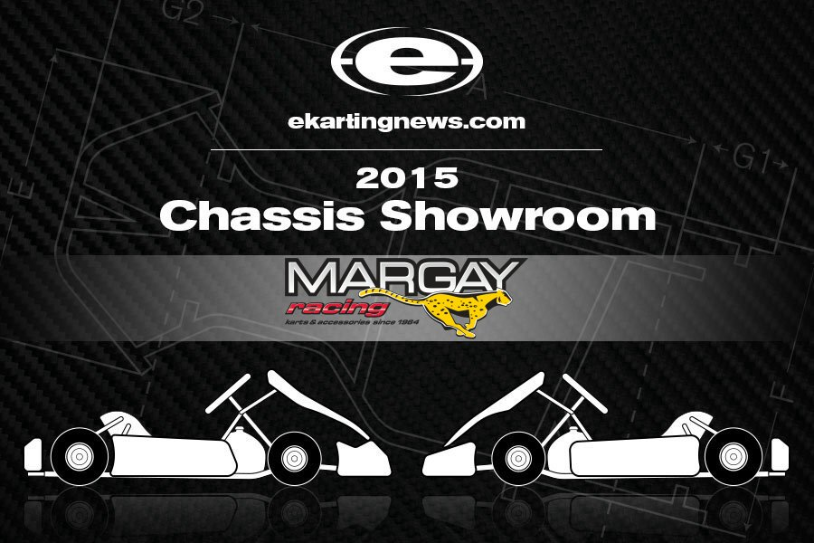 Showroom-Margay