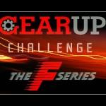 F-Series logo