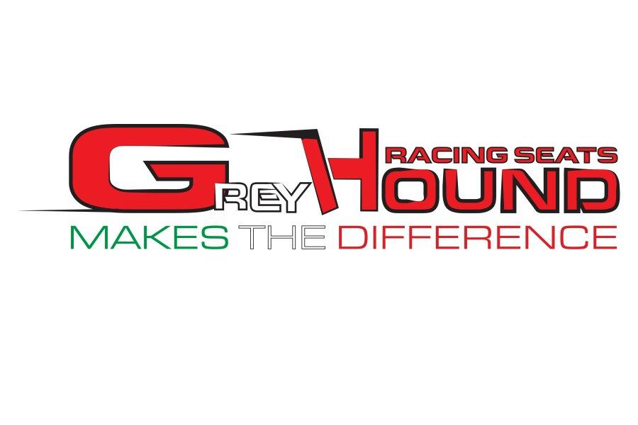Greyhound-Seats-logo