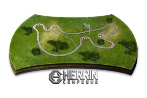Herrin Compound-large