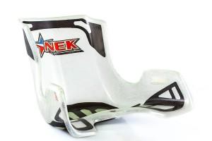 NEK-Seat
