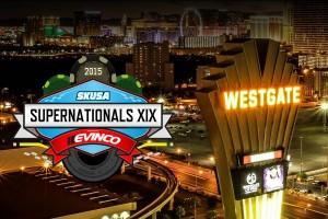 SKUSA SuperNats XIX Event Page-2015