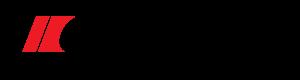 evinco_logo