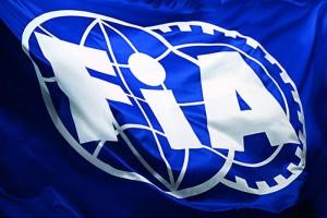 CIK-FIA-2015