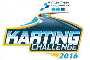 GoPro Motorplex 2016 Logo