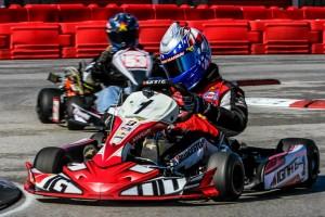 Margay-Kartplex_2015_schwigen Nick