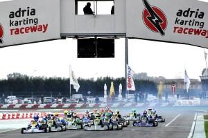Adria_Karting_Raceway