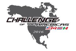 Challenge of the Americas-2016-logo