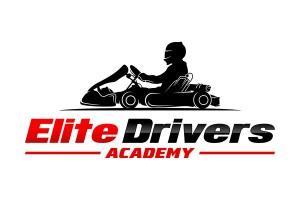 Elite Drivers Academy logo