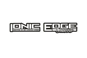 Ionic-Edge-logo
