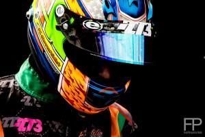 Kalish-Daytona-2015-1