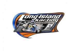 Long Island Karting Association-logo