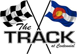 The Track at Centennial-logo