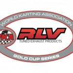WKA-Gold Cup-Logo