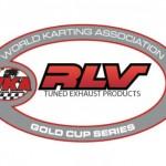 WKA-Gold Cup-Logo