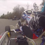 EKNTV-Eves-Jacksonvillle-WKA Winter Cup