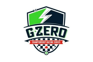 G-Zero Championship Logo