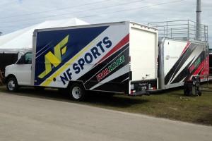 NF Racing