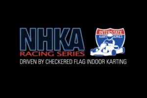 NHKA logo