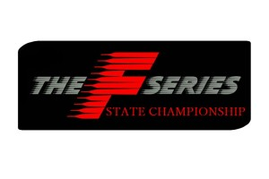 The F Series State Championship