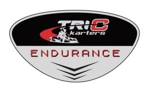 Tri-C Karters Endurance logo