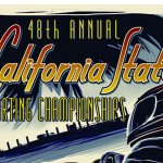 California State Karting Championships CSKC 2016 poster web-900x600
