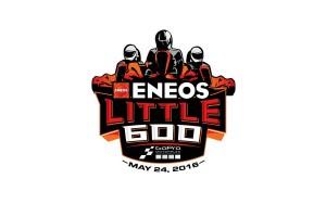 ENEOSLittle600-GoPro Motorplex-logo