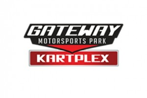 Gateway Kartplex logo