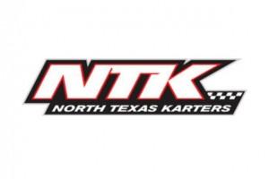 North Texas Karters-logo