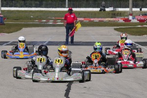 ROK Cup Florida round two registration now open (Photo: ROK Cup USA)