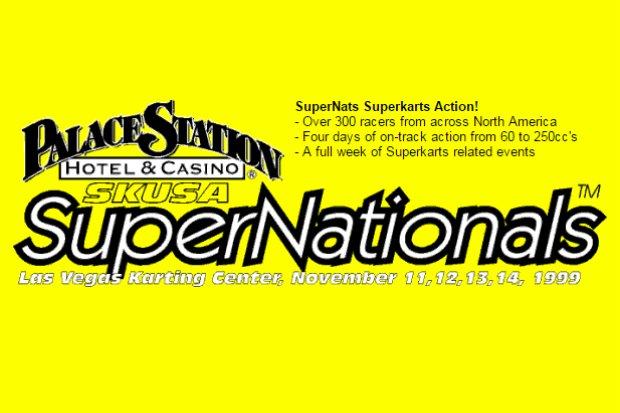 SKUSA-SuperNats-1999-Logo