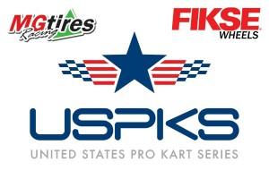 USPKS-MG-Fikse logo