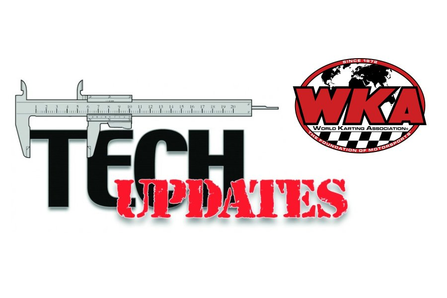 WKA Tech Updates-logo