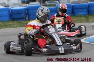 CKRC-R1-Rotax Masters