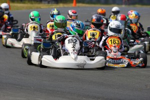 Dallas Karting Complex >> EKN Trackside: Challenge of the Americas 2016 – Sonoma Sunday Report – eKartingNews
