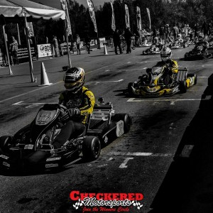 CheckeredMotorsports_1