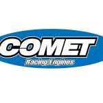 Comet Racing Engines logo