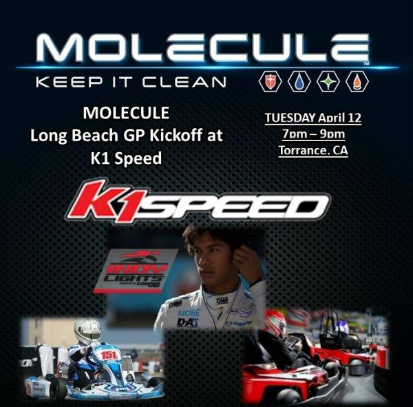 K1 GPLB Kickoff 0416