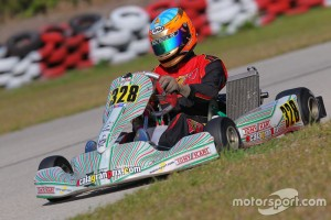 Kirkwood-DOM-Motorsport