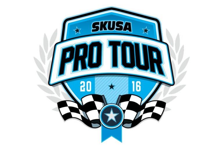 SKUSA Pro Tour 2016-logo