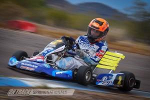 SKUSA-SpringNats2016-Sat-Main-Billy Musgrave