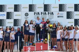 16-05-15_Zuera_podium_OK