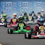 Find out how to get priority entry into the ROK International Final in October (Photo: ROK Cup USA)
