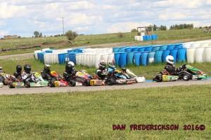 CKRC-Race 3-4