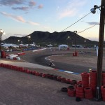From the Tower-SKUSA SpringNats 2016