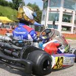 Mach 1-Cameron Boedler